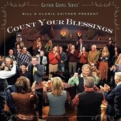 Count Your Blessings Songs