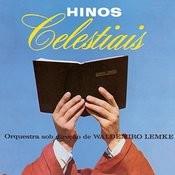Hinos Celestiais Songs