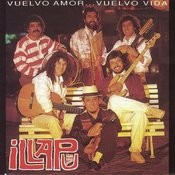 Vuelvo Amor, Vuelvo Vida Songs