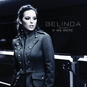 If We Were (4-Track Maxi-Single) Songs