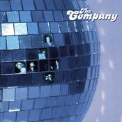 The Company Songs