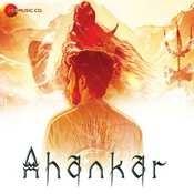 Ahankar Song