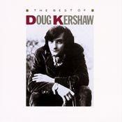 The Best Of Doug Kershaw Songs