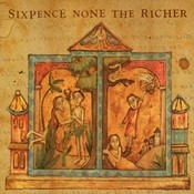 Sixpence None The Richer Songs