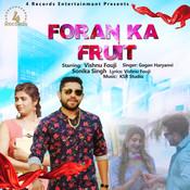 Foran Ka Fruit Song