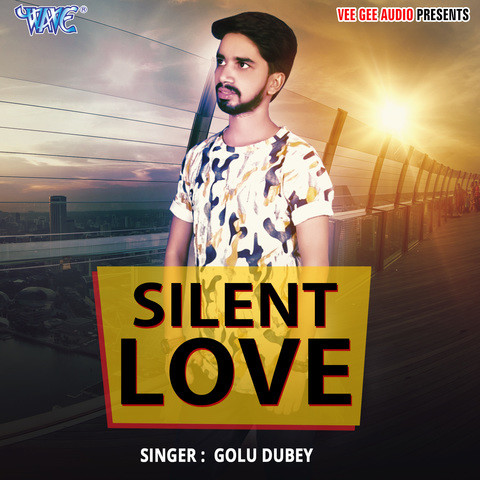 silent love song free download