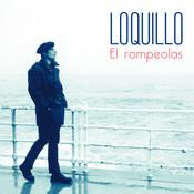El Rompeolas Songs