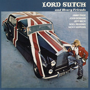 Lord Sutch & Heavy Friends Songs