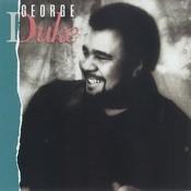 George Duke Songs