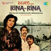 Rina Rina Songs