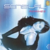 Sensual Remihes Songs