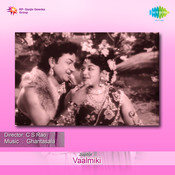 Vaalmiki Songs