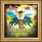 Krishna Raas Geet Songs