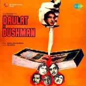 Daulat Ke Dushman Songs