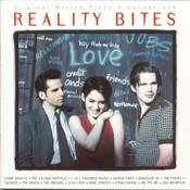 Reality Bites Songs