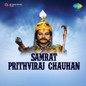 Star Plus Serial Prithviraj Chauhan Songs Download