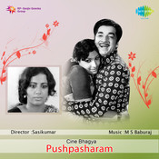 Pushpasaram Songs