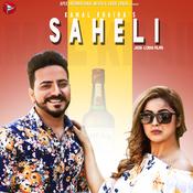 Saheli Songs