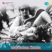 Mayiladum Kunnu Songs