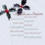 Sounds Of The Season Songs