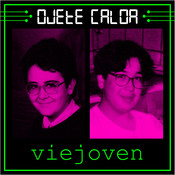 Viejoven Songs
