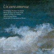 Un' Aura Amorosa Songs