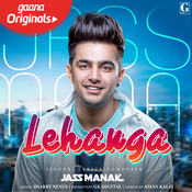 Lehnga Sharry Nexus Full Mp3 Song