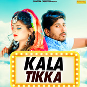 Kala Tikka Song