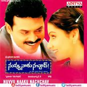 Unnamata Cheppanivu Song