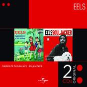 Eels Songs