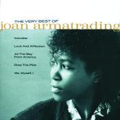The Very Best Of Joan Armatrading Songs