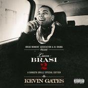 Luca Brasi 2: Gangsta Grillz Songs
