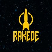 Rakede Songs