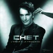 L'Amour A La Francaise Songs