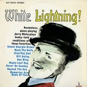 White Lightning! Songs