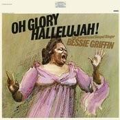 Oh Glory Hallelujah!: The Sensational Gospel Singer Songs