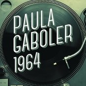 Paula Gaboler 1964 Songs