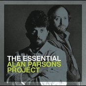 The Essential Alan Parsons Project Songs
