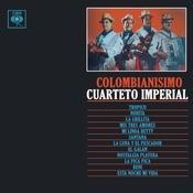 Colombianísimo Songs