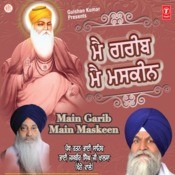 Main Garib Main Maskeen Songs