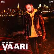 Vaari The PropheC Full Mp3 Song