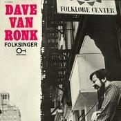 Folksinger Songs