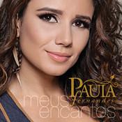 Meus Encantos (Deluxe Version) Songs