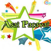 Asai Paravai Songs
