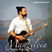 Manzilein Song