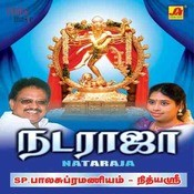 players songs download