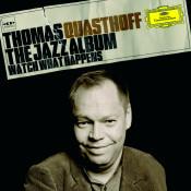 The Jazz Album (International Version) Songs