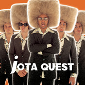 Jota Quest Songs