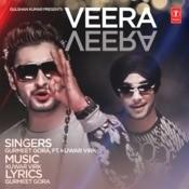 Veera Veera Song