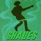 Shades Songs